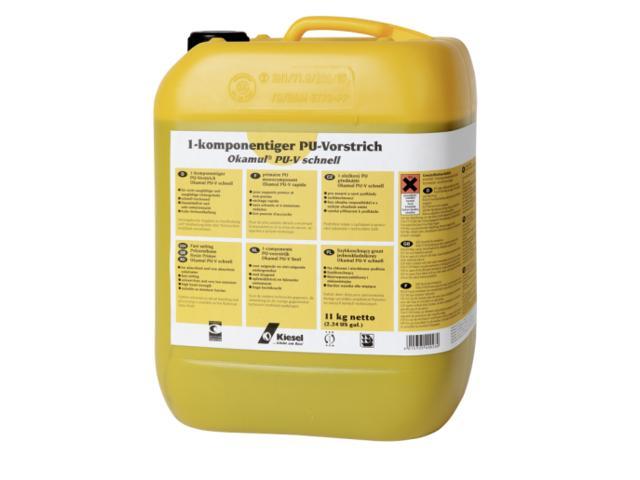 Пу грунт для бетона купить укладка бетонной смеси автобетоносмесителем