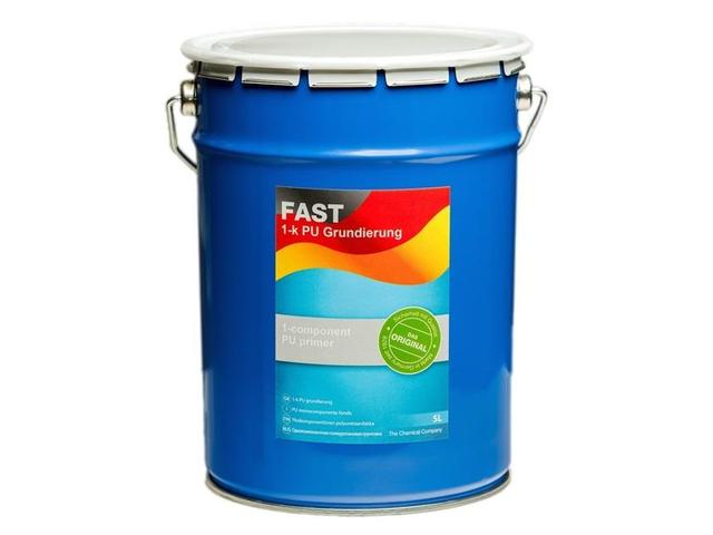 Цена праймер полиуретановый интервале температур минус 45 плюс 100 градусов мастика наносится механизированным